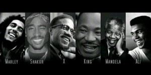 blackmaleleaders